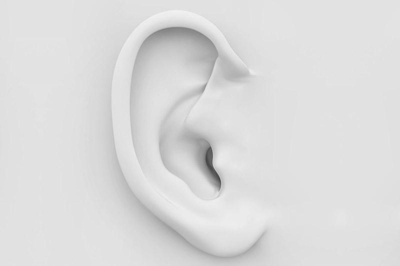 Utstående ører | Plastikkirurgi / Herreklinikken